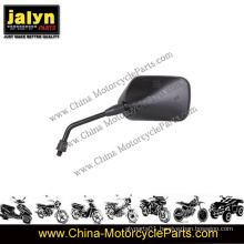 Motorcycle Mirror Fit for Wuyang-150